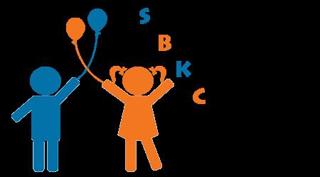 SBKC Logo